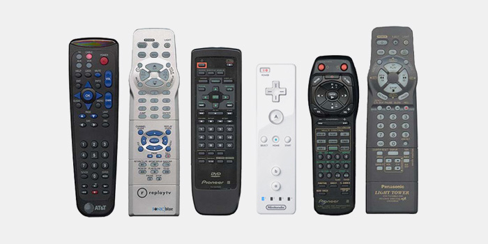 homogeneous_tv_remote